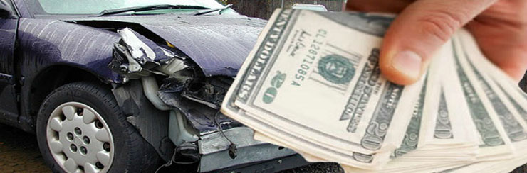 fast cash for junk cars