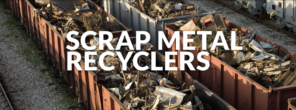 What scrap metal is worth the most money