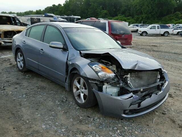 We Pay $100 $10 000 Cash For Scrap Vehicle Same day‎